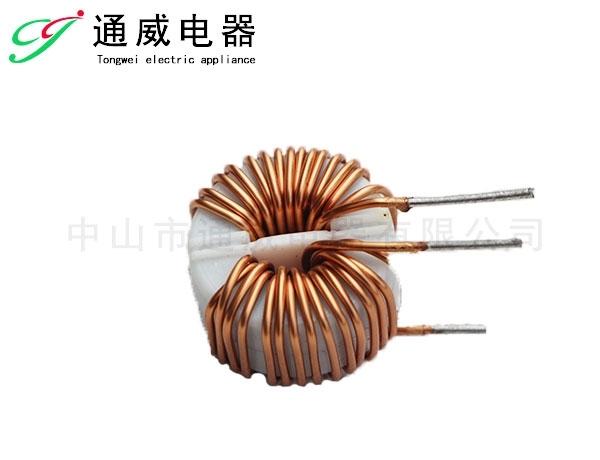 电磁感应线圈厂家推荐_大量供应优良的发热线盘