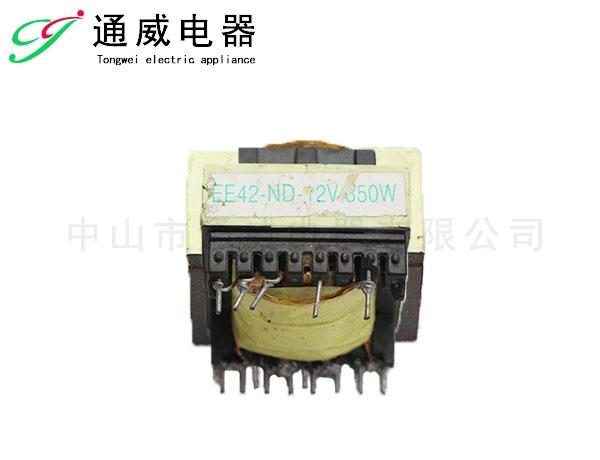 EE4215变压器