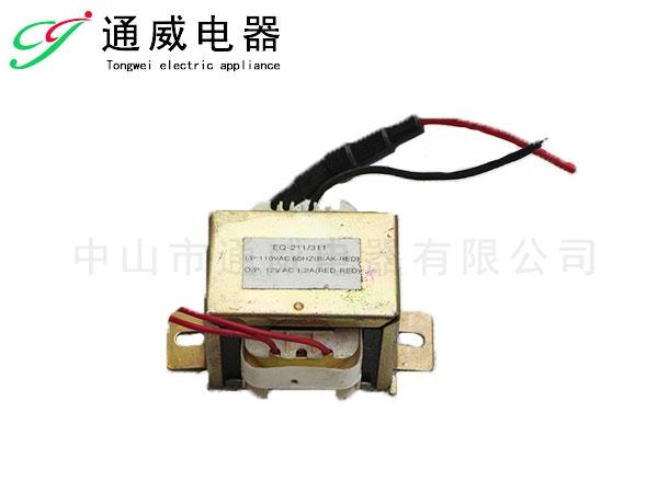 低频变压器2